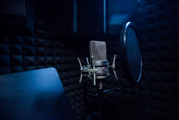 Tips for finding the right recording studios in Los Angeles